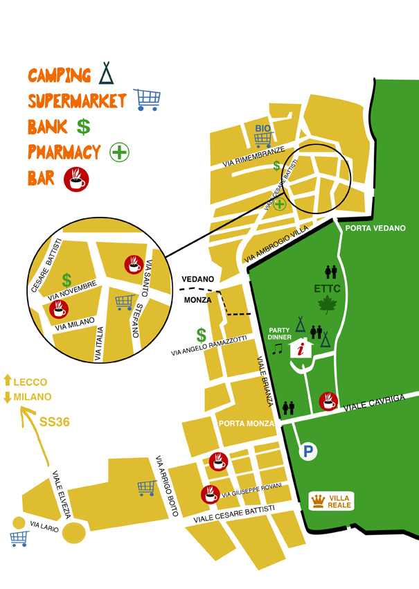 map facilities ETCC 2015